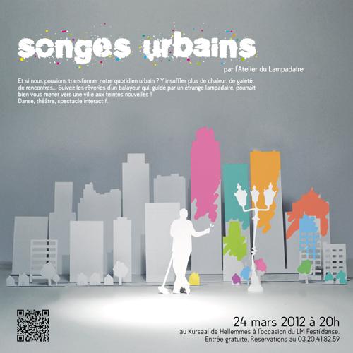 Atelier-du-lampadaire-Songes-Urbains-affiche