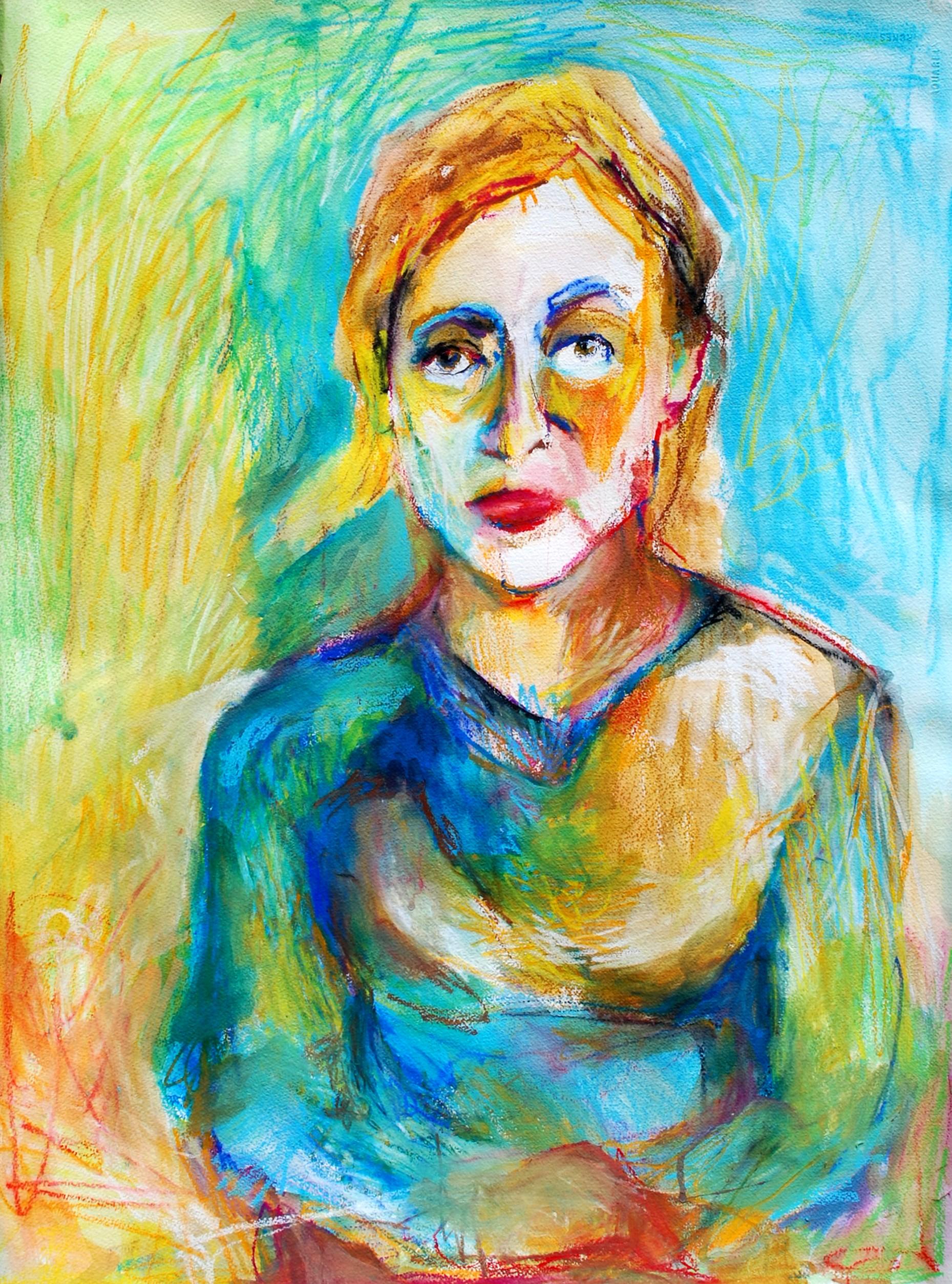 Laura (edited-Pixlr).jpg