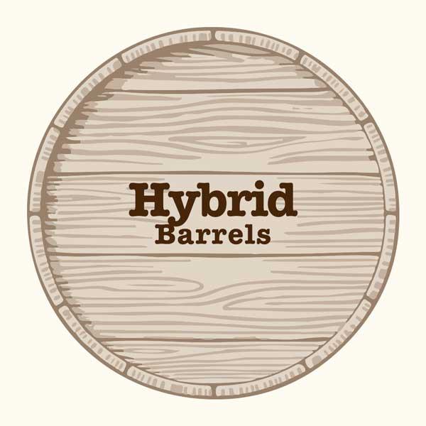 ECWB-TYPES-Barrels-4b.jpg