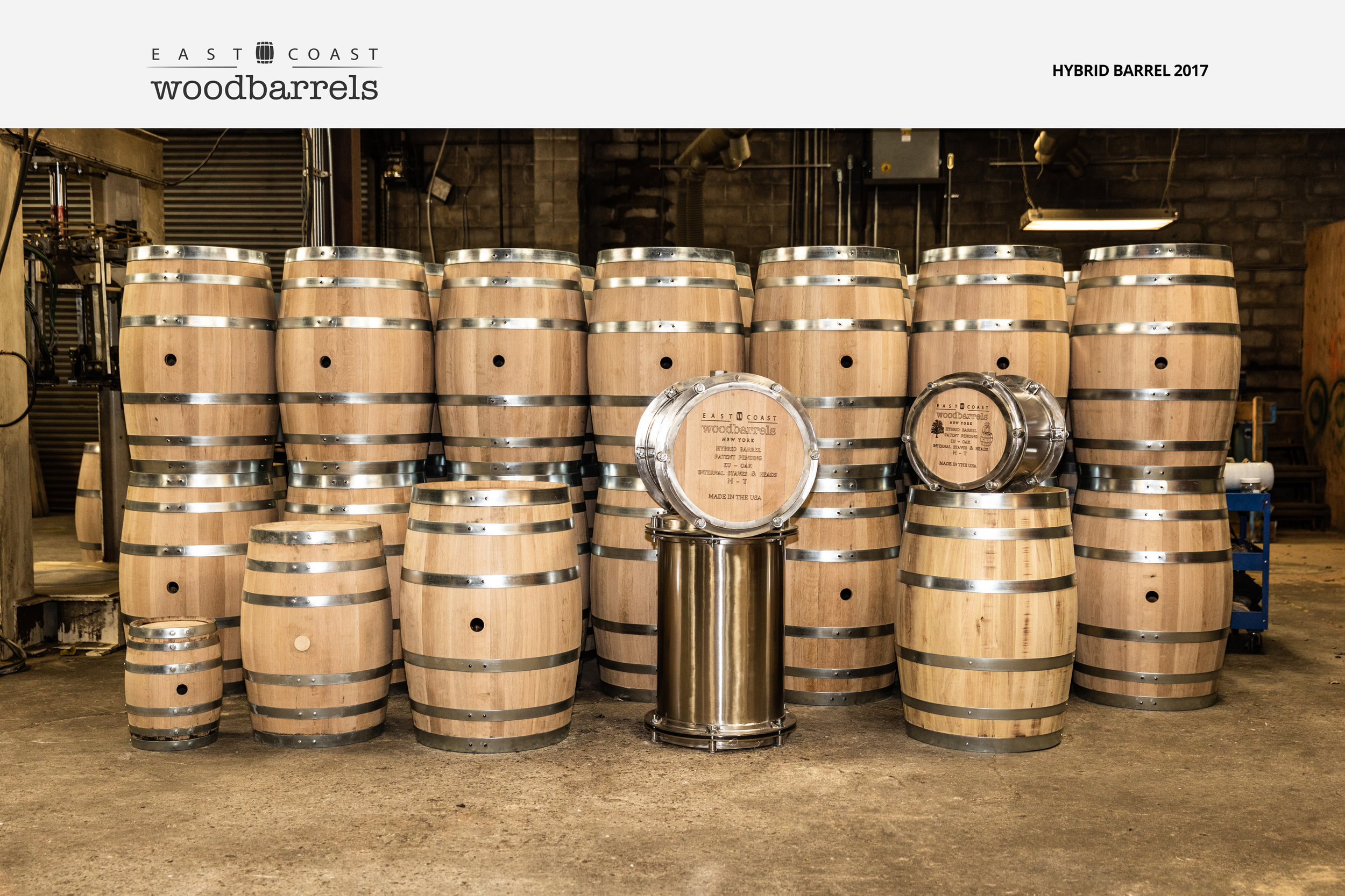 EAST-COAST-WOOD-BARRELS-WEB-IMAGES-2.jpg