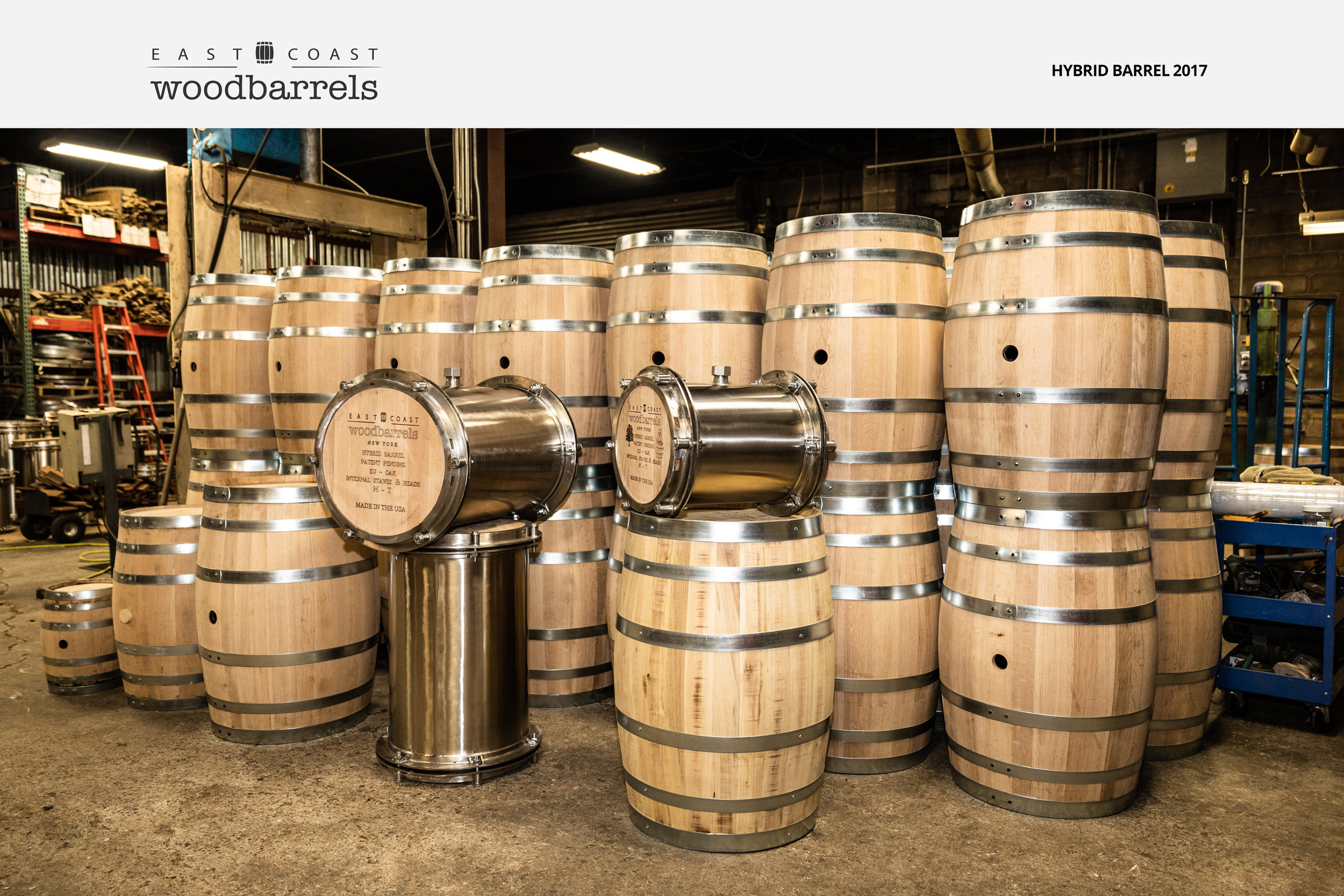 EAST-COAST-WOOD-BARRELS-WEB-IMAGES-3.jpg