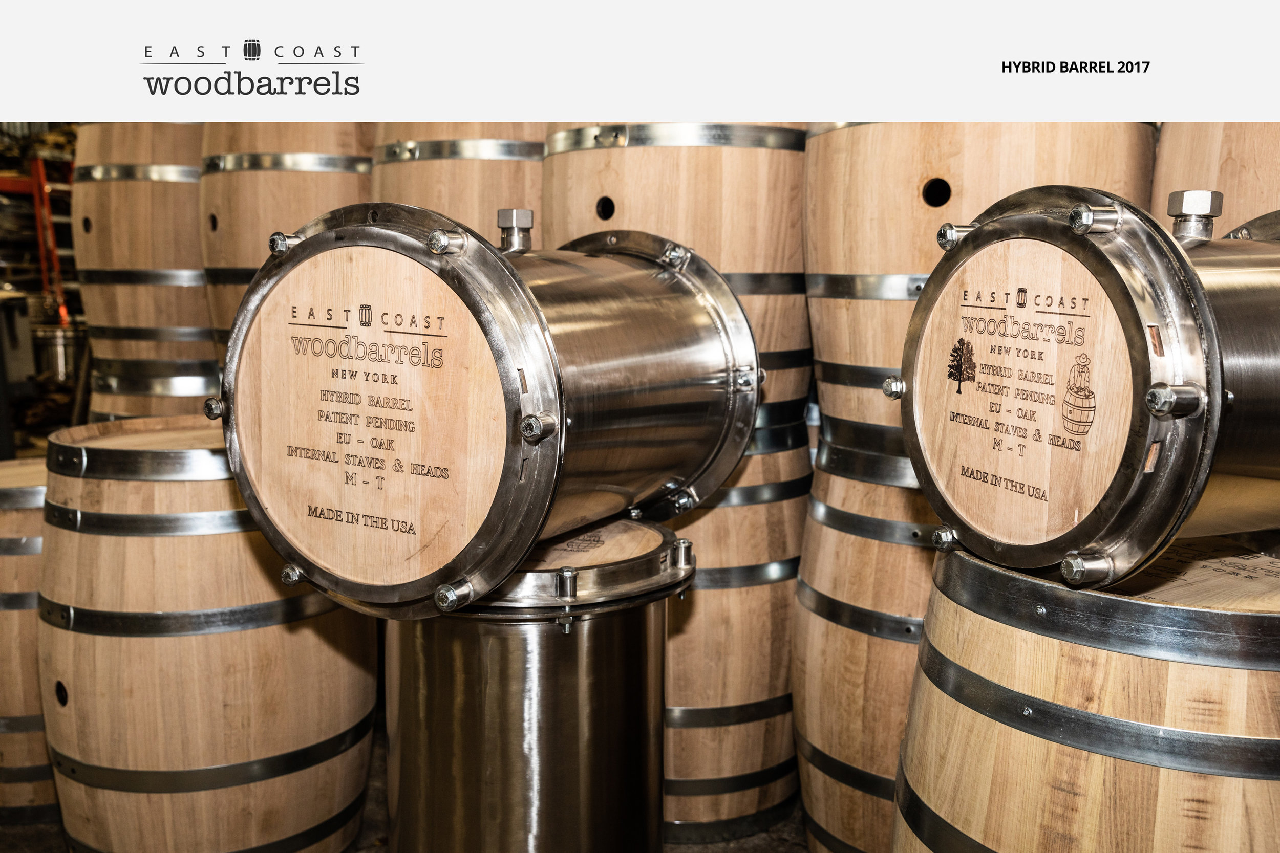 EAST-COAST-WOOD-BARRELS-WEB-IMAGES-4.jpg