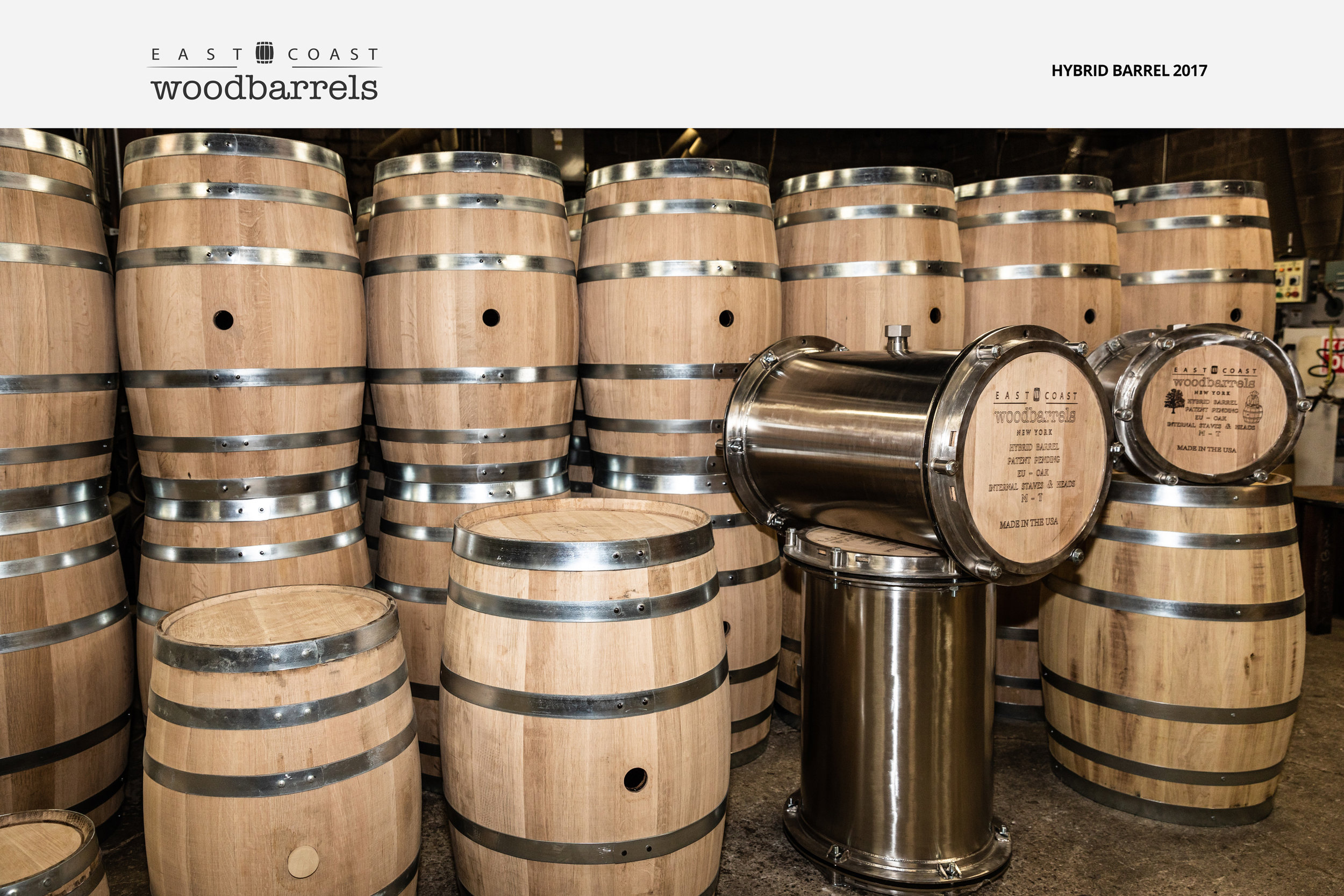 EAST-COAST-WOOD-BARRELS-WEB-IMAGES-5.jpg