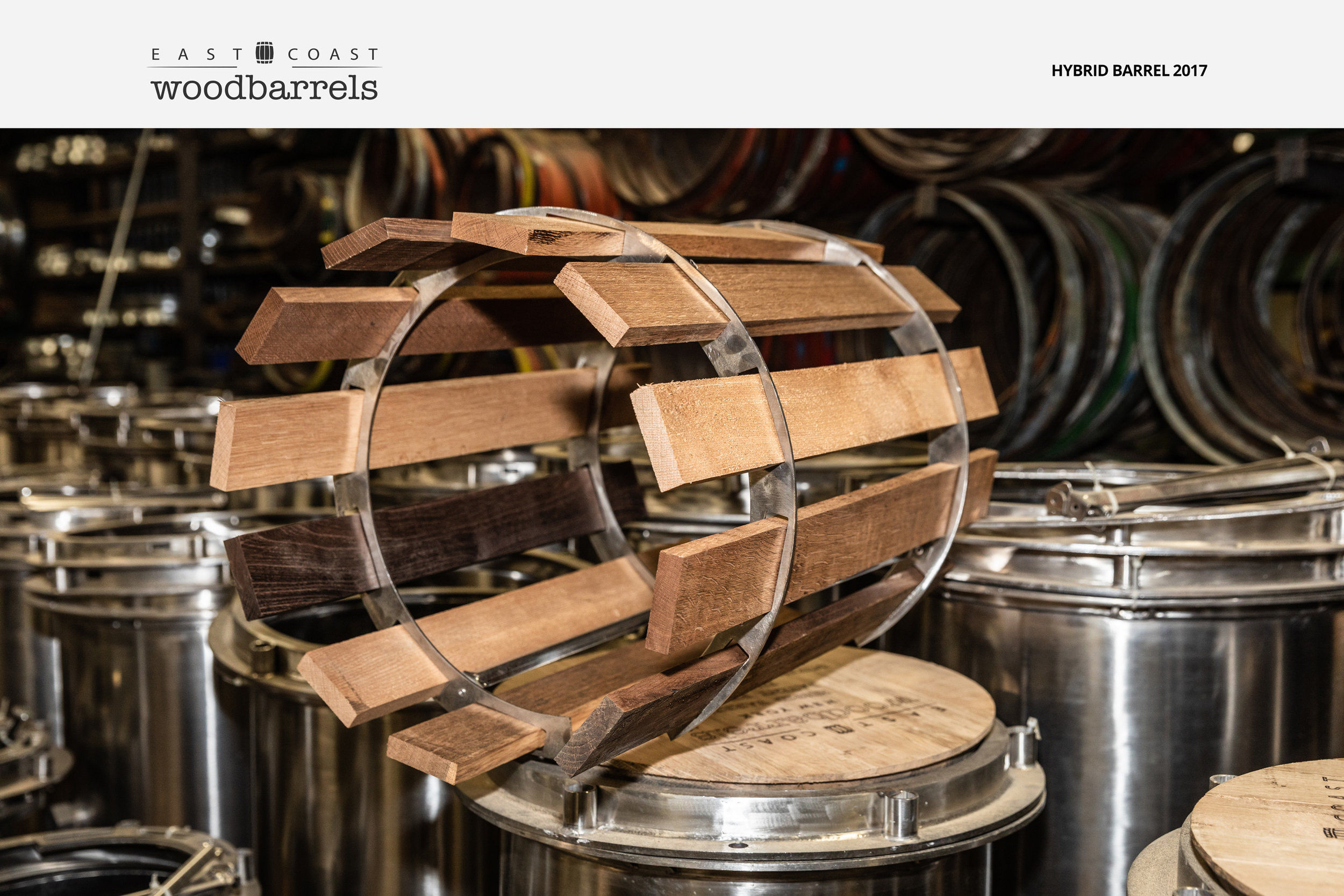 EAST-COAST-WOOD-BARRELS-WEB-IMAGES-6.jpg