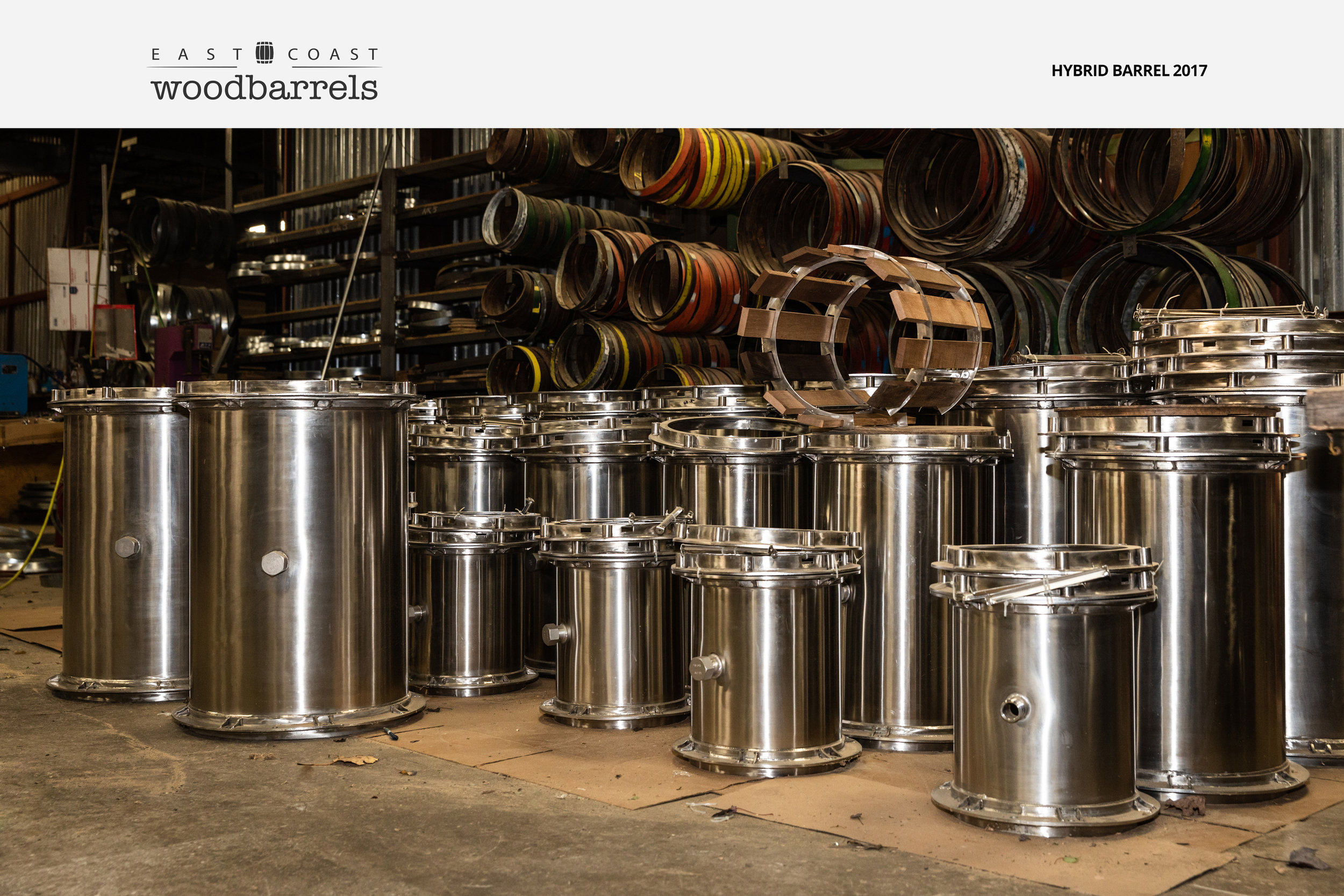 EAST-COAST-WOOD-BARRELS-WEB-IMAGES-7.jpg