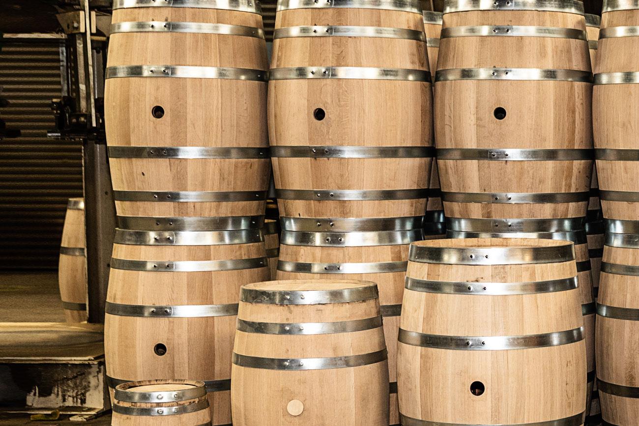 ecwb-barrels-_U8A4339.jpg