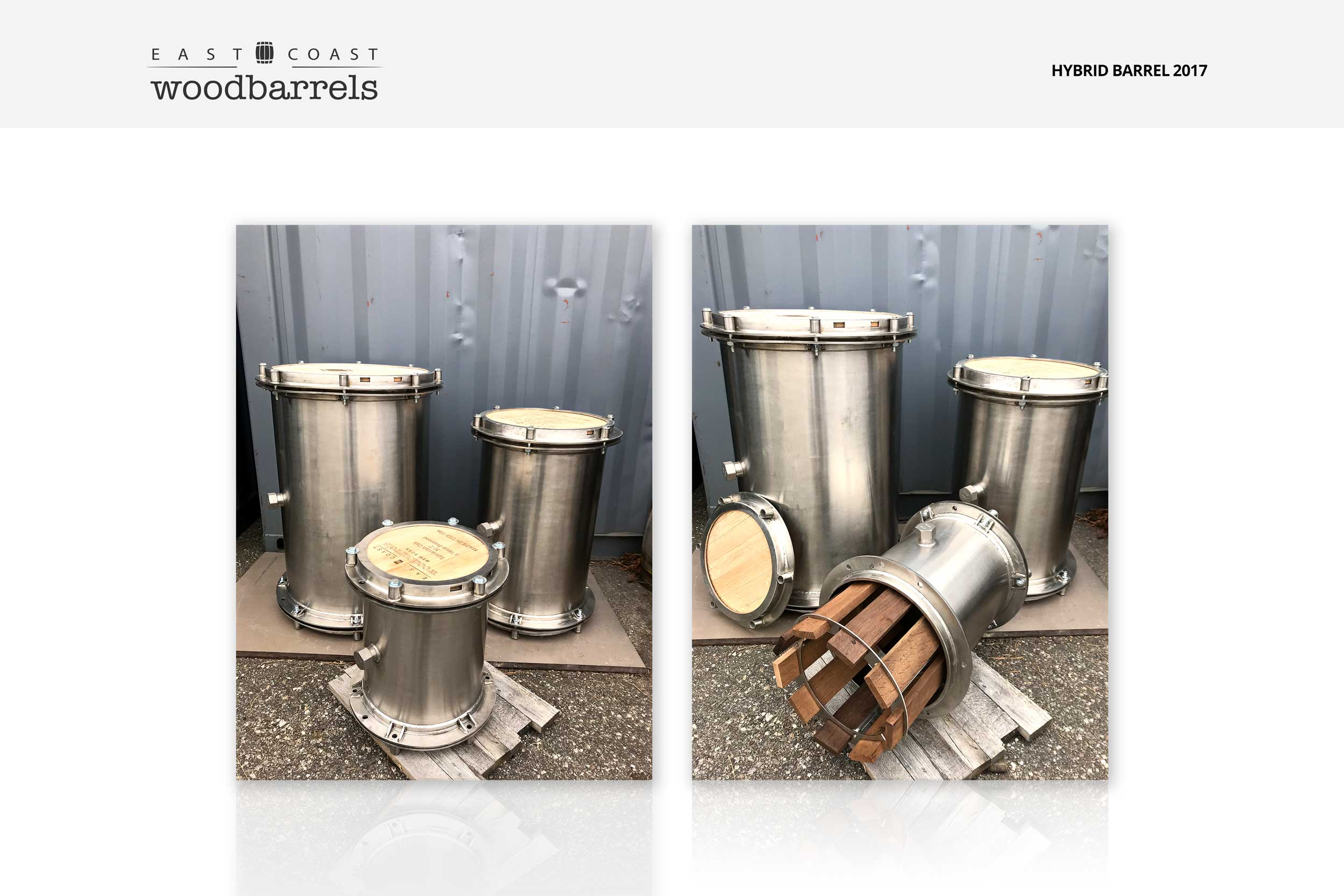 EAST-COAST-WOOD-BARRELS-WEB-IMAGES-v3ahb.jpg