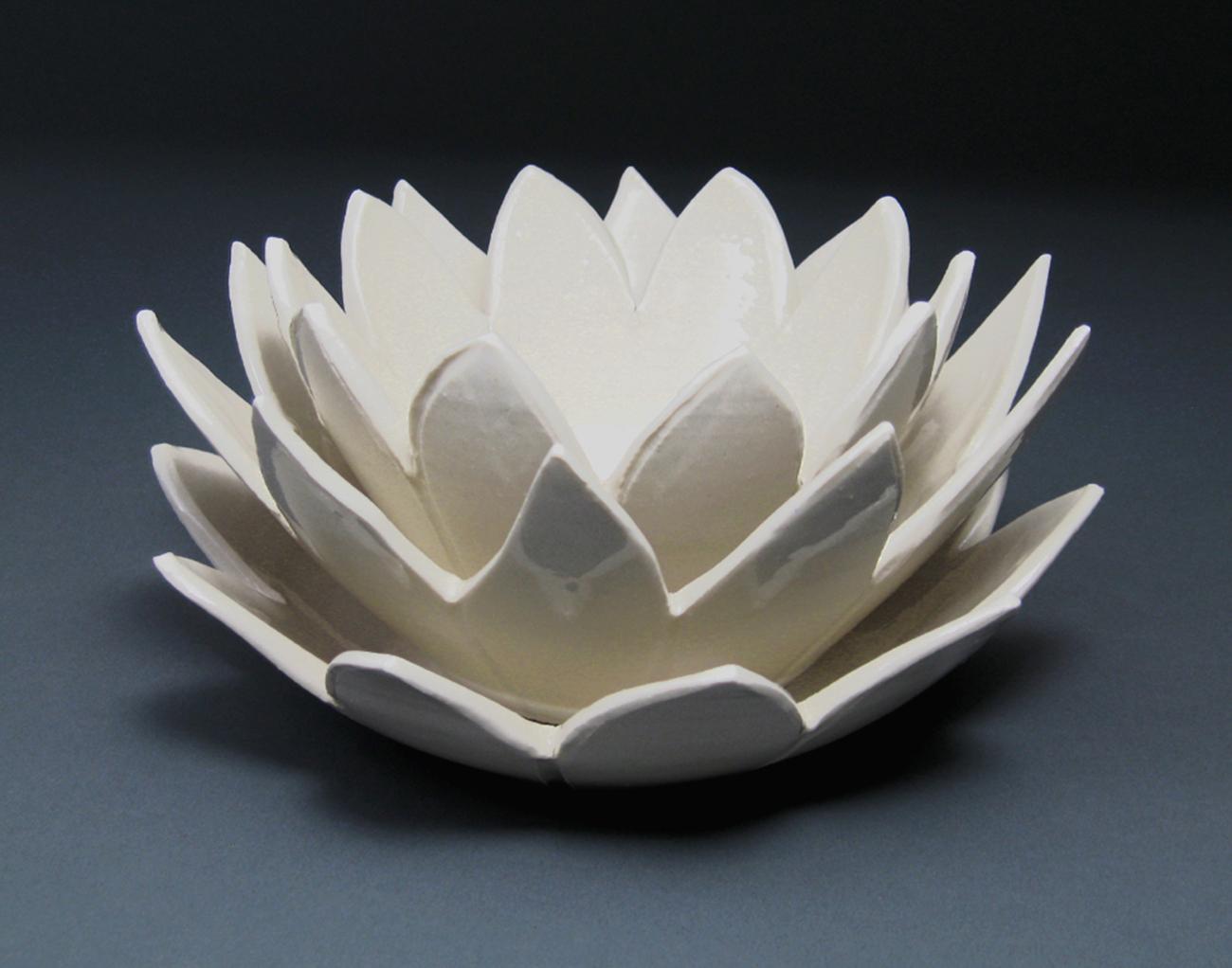 03 Nesting Lotus Bowls.jpg