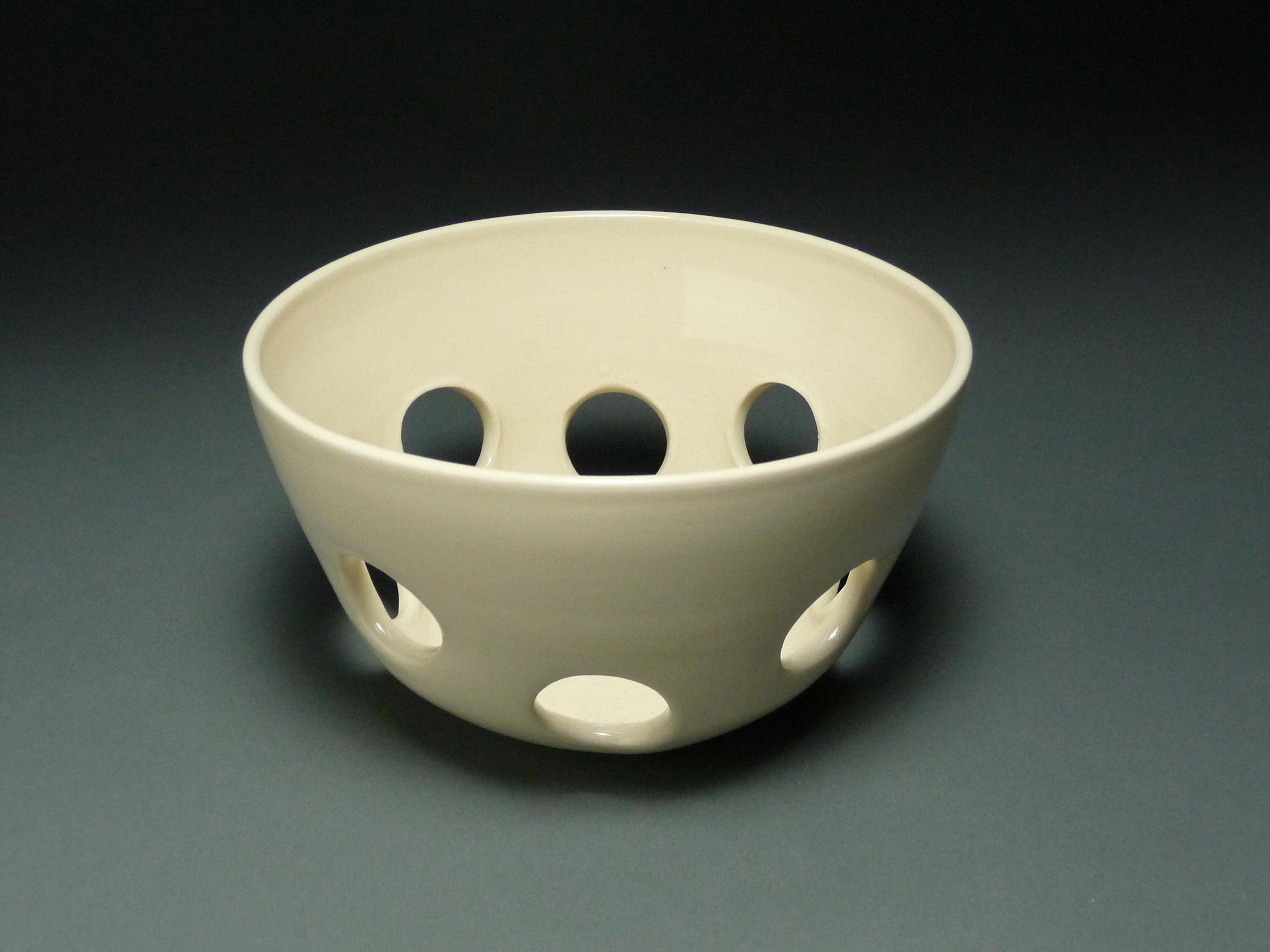 209b holey bowl.JPG