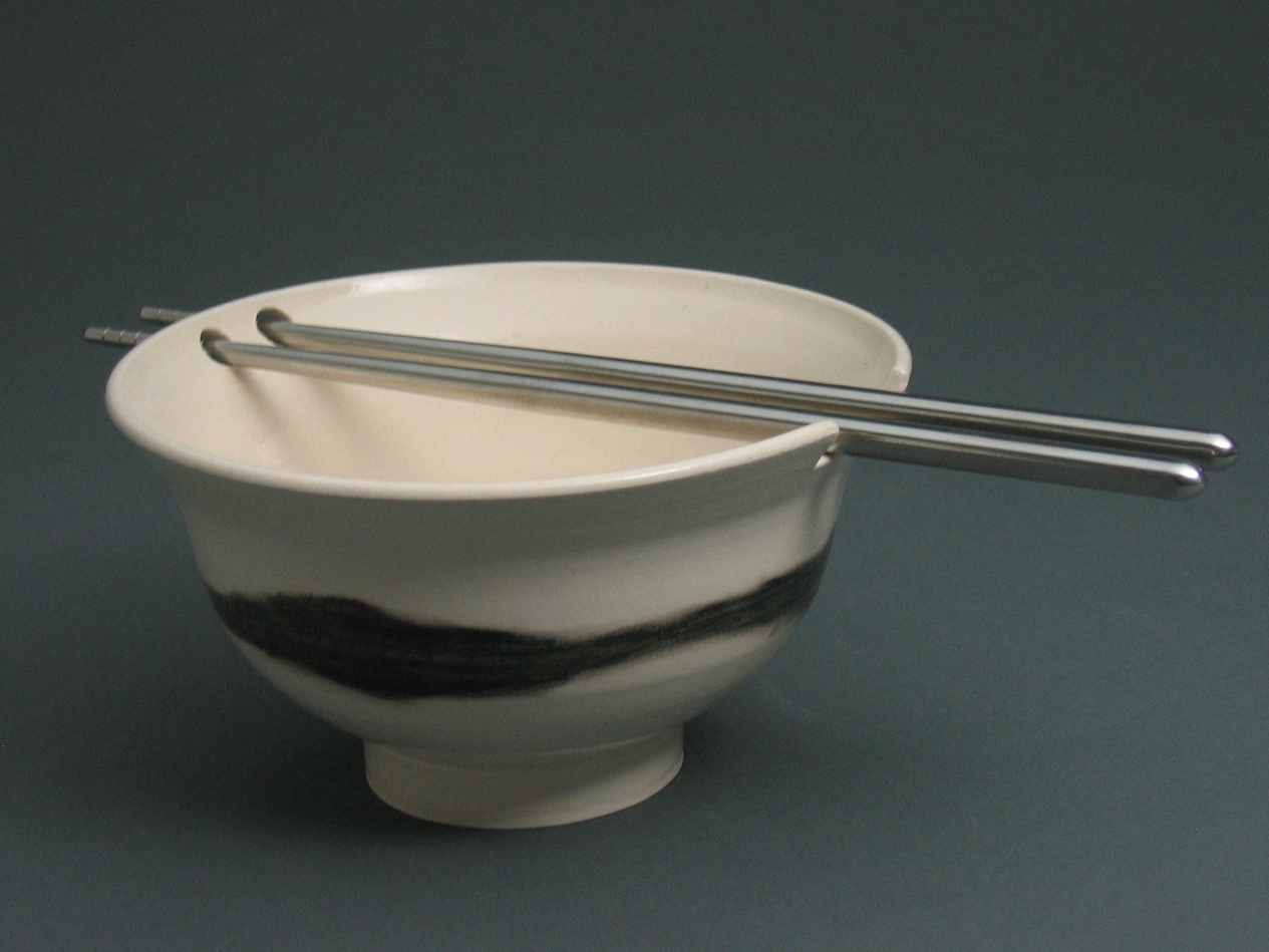 085 Landscape Rice Bowl.JPG