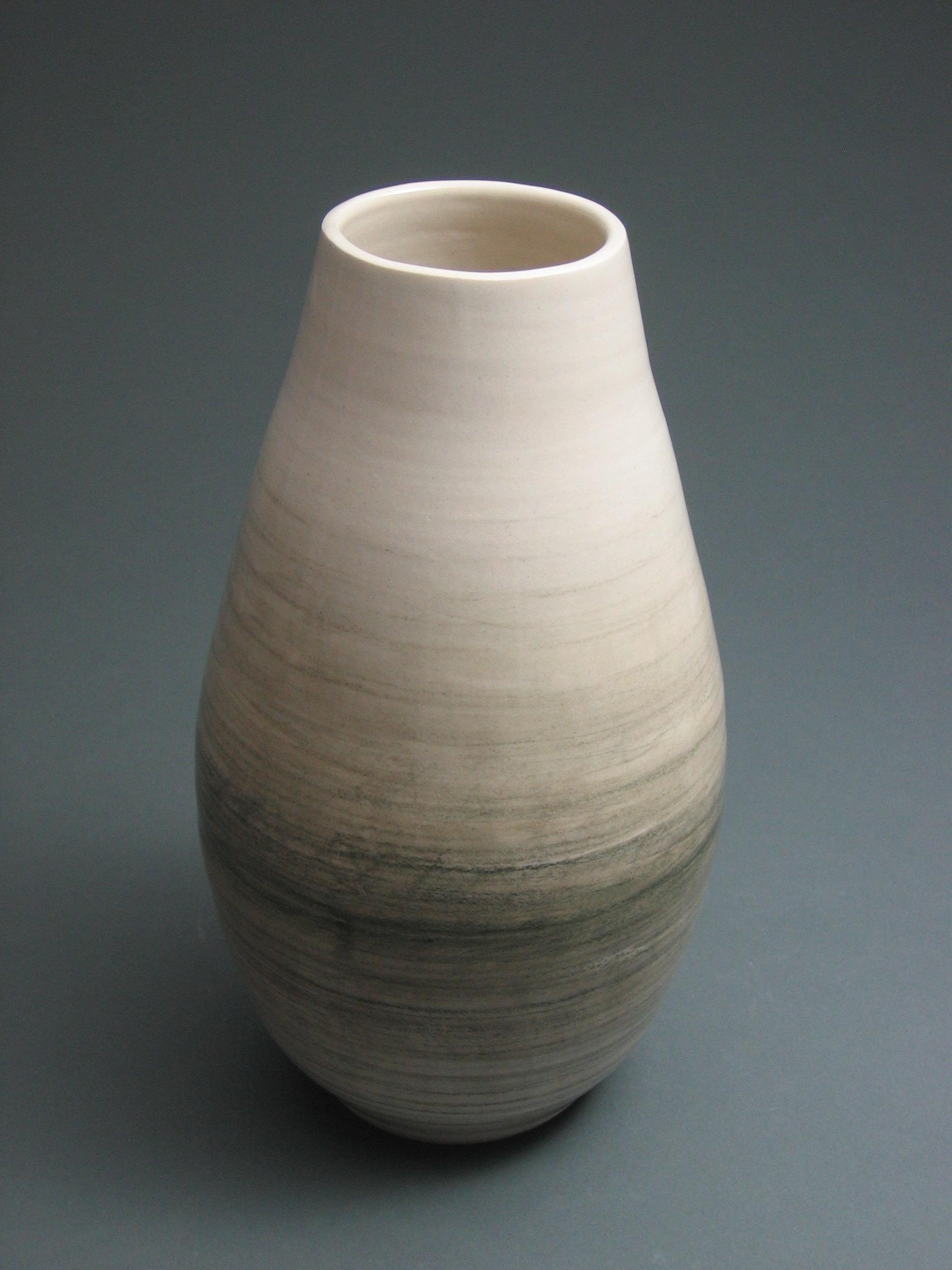 081 Large Sedimentary Vase.JPG