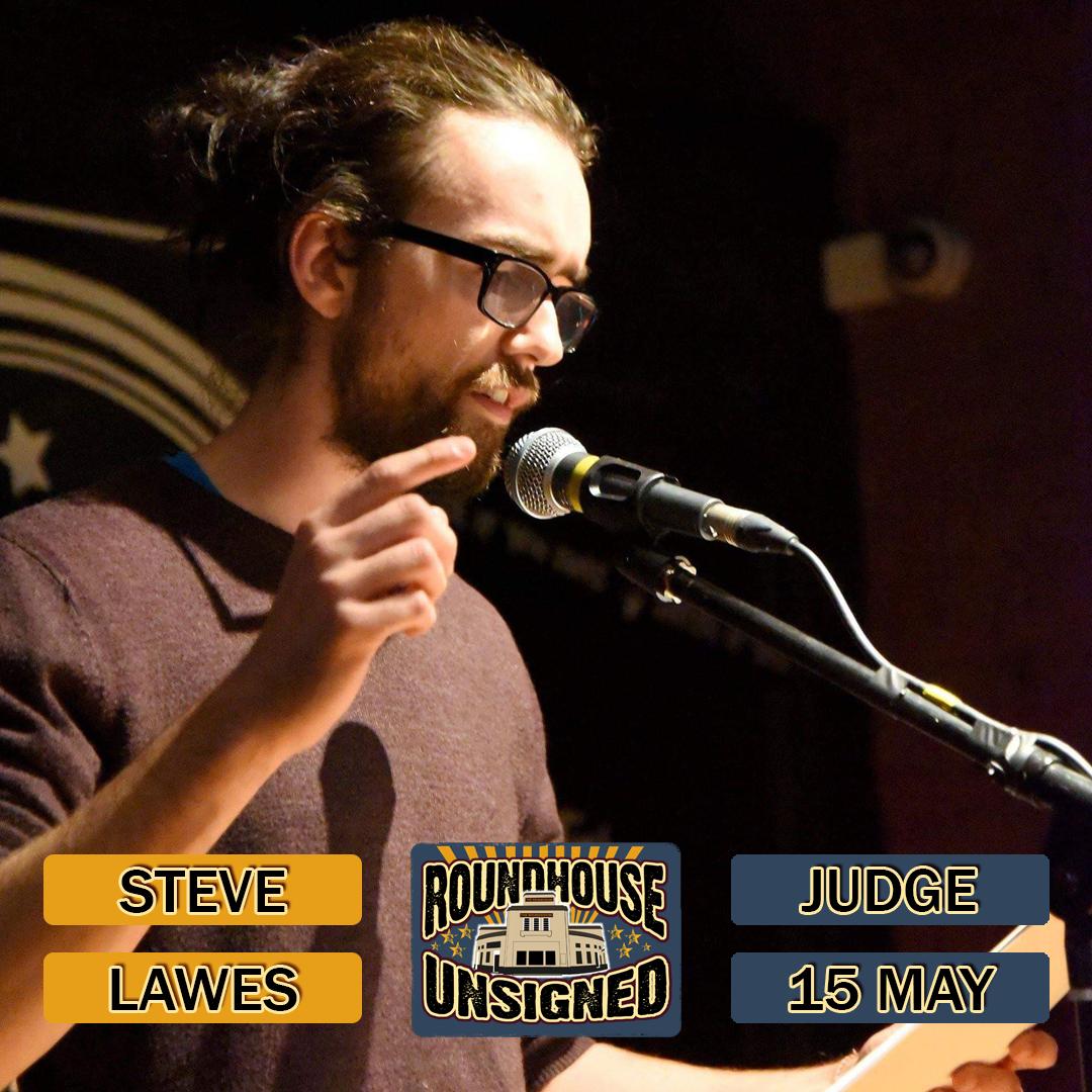 SteveLawes_JudgeDesign.png