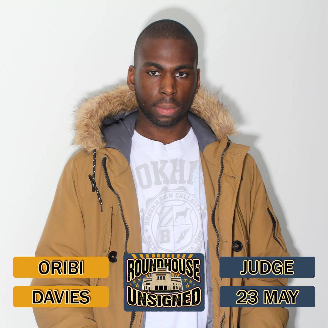 OribiDavies_JudgeDesign.png