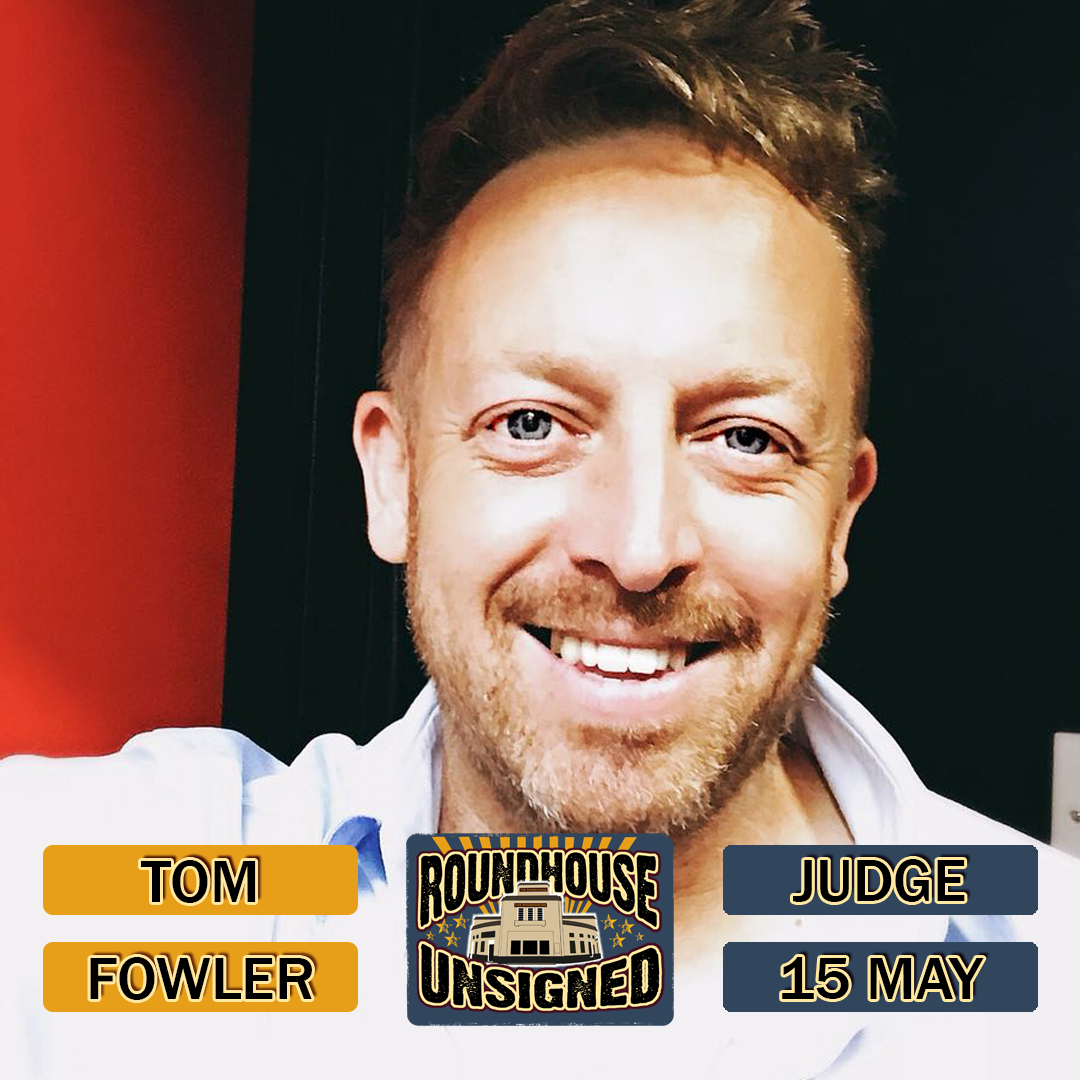 TomFowler_JudgeDesign.png