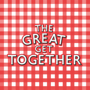 Great-Get-Together-300x300.png