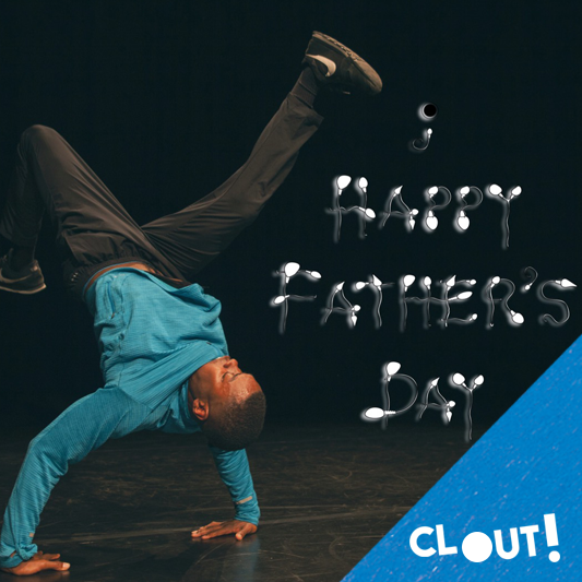 CloutBrand_HappyFather'sDay.png