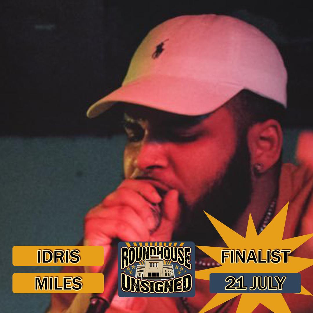 IdrisMiles_Finalist.png