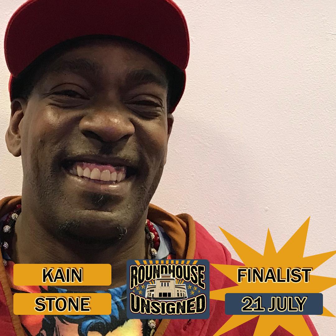 KainStone_Finalist.png