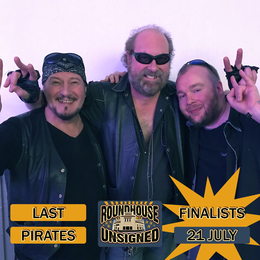 Last Pirates_Finalists.png