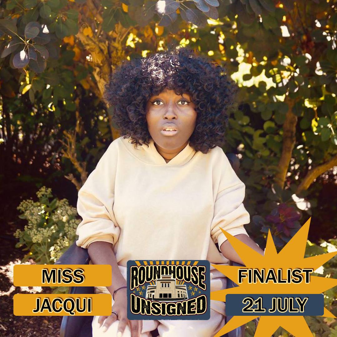MissJacqui_Finalist.png