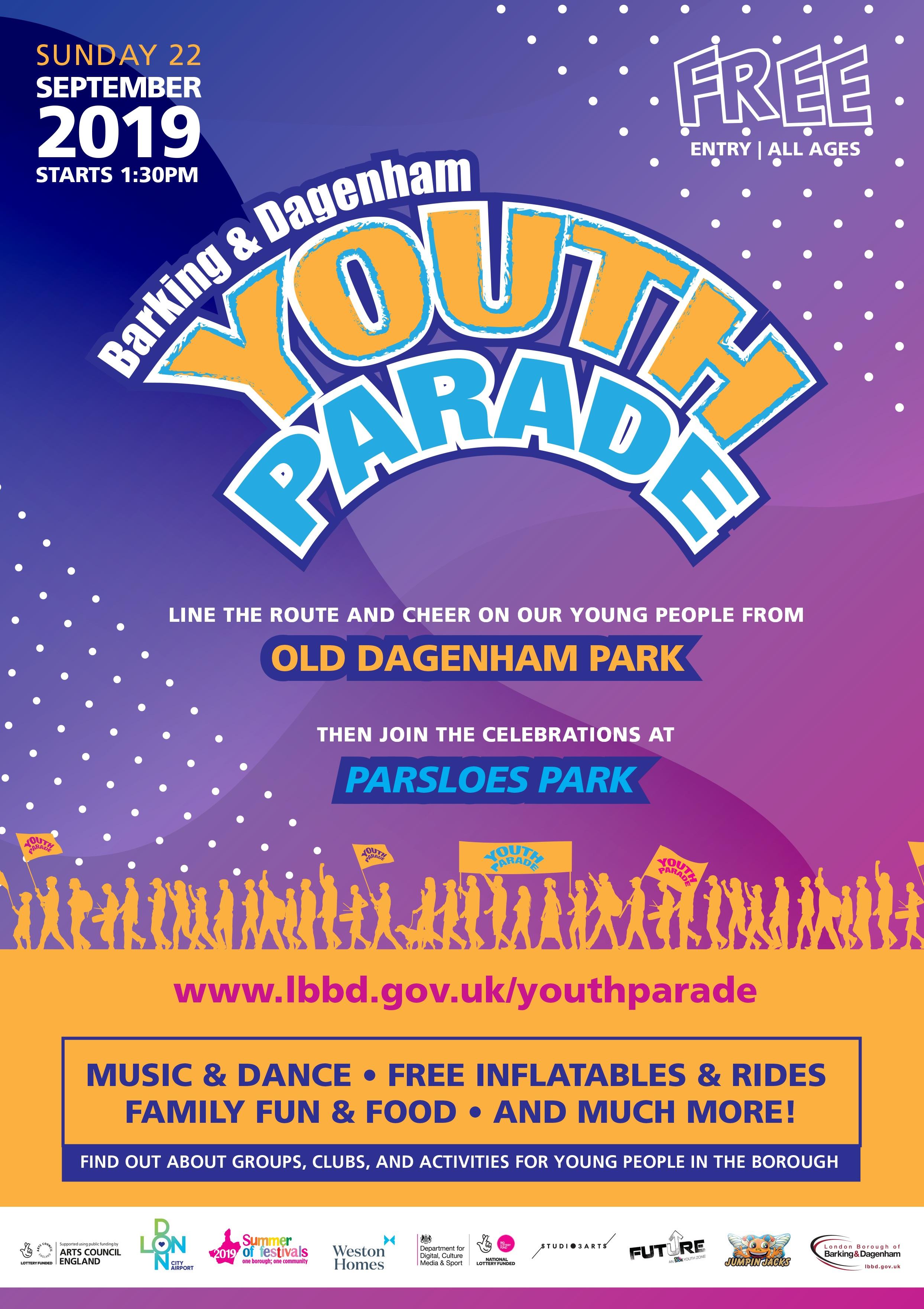 Youth+Parade+2019.jpg