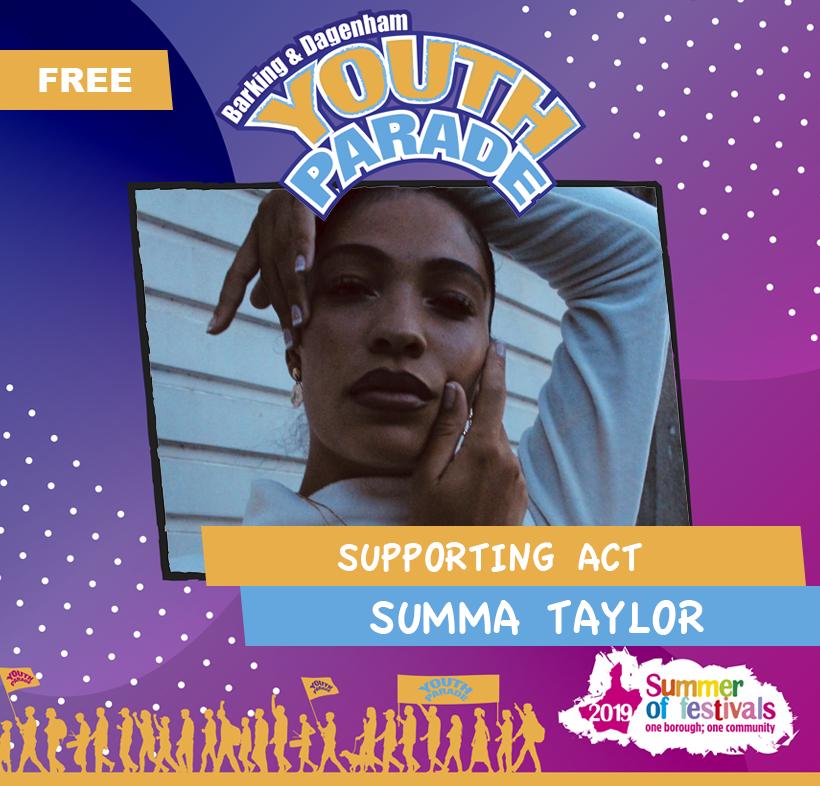 SupportingAct_SummaTaylor.png