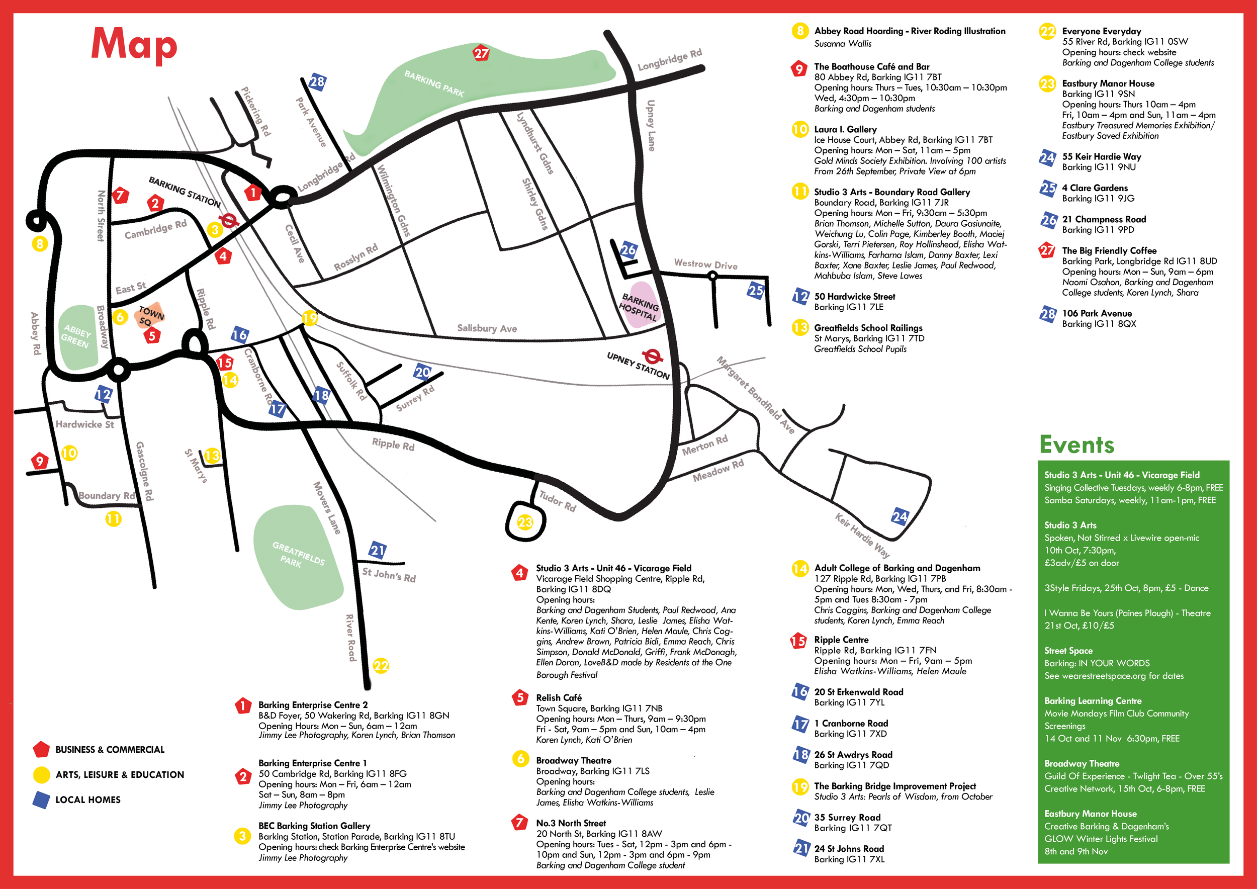 IG11 Art Trail Programme2.png