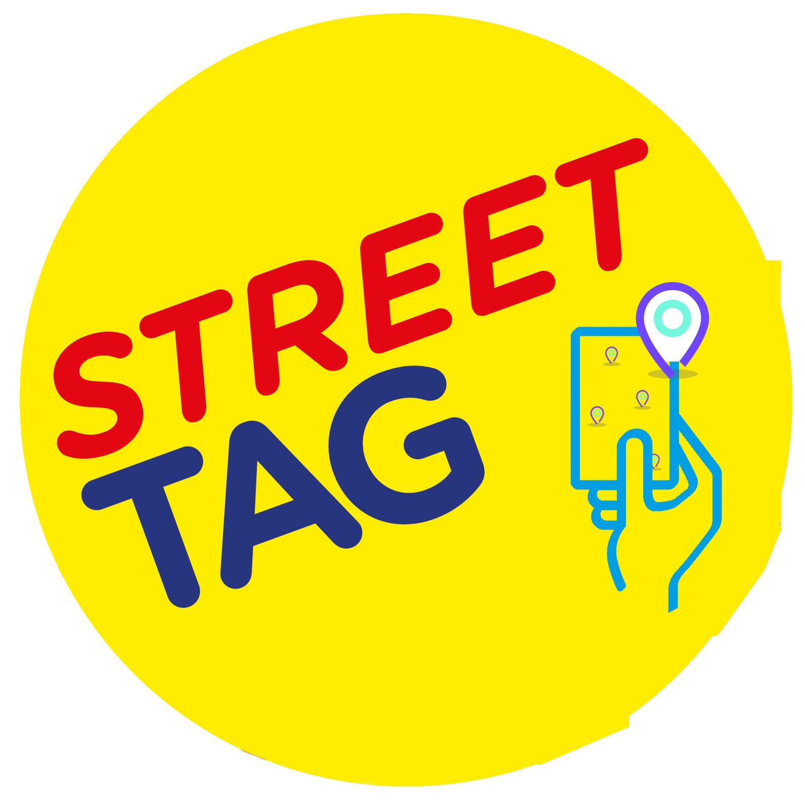 1 new  newest StreetTaglogo copy.png