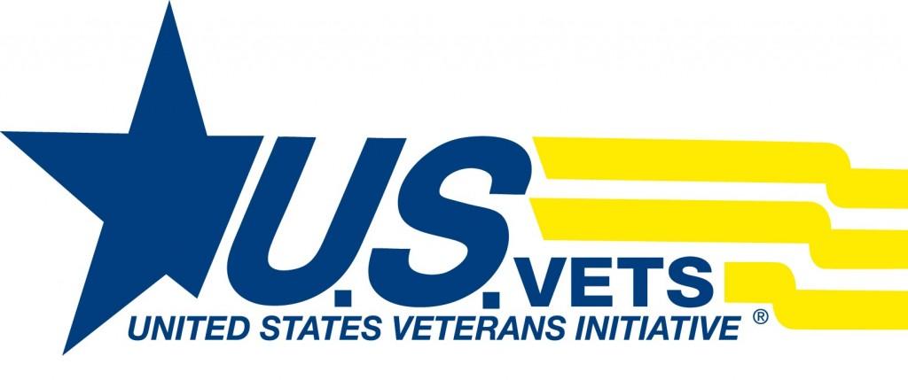 logo-us-vets.jpg