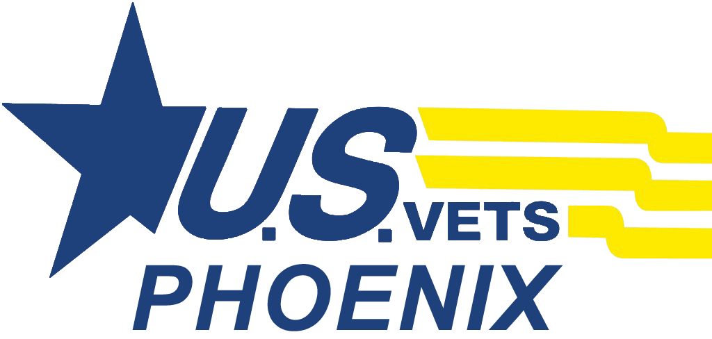 logo-us-vets-blue-phx.png