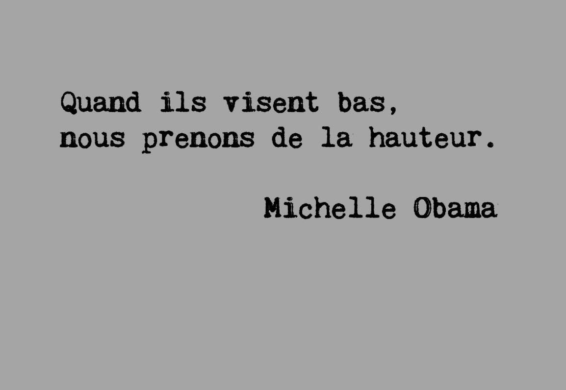Michelle_Horowitz.jpg