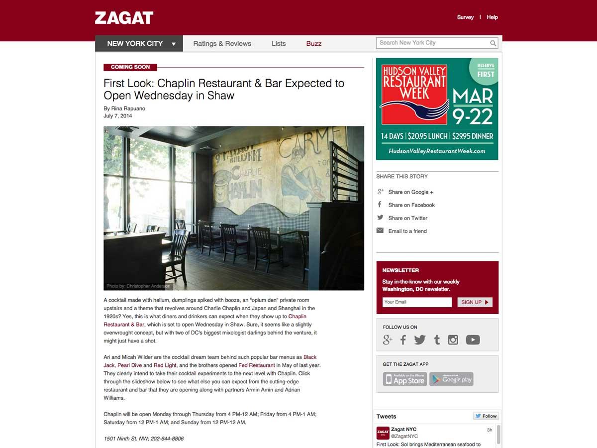 screencapture-www-zagat-com-b-washington-dc-first-look-chaplin-restaurant-bar-expected-to-open-wednesday-in-shaw.jpg