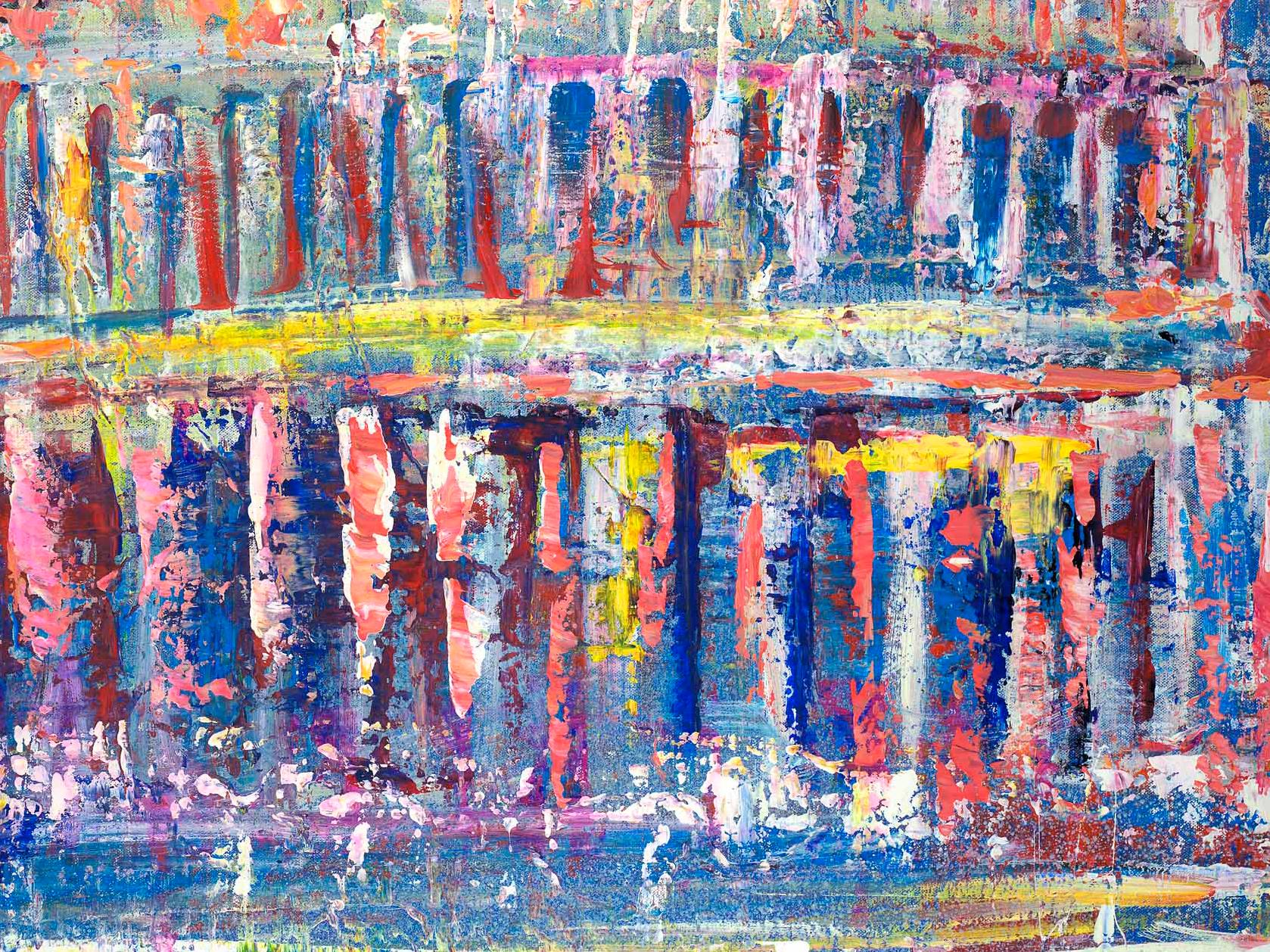 Pop-Capitol-canvas-2.png