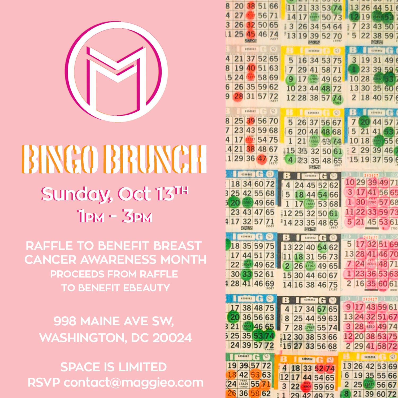 Bingo Brunch 10.13.19.jpg