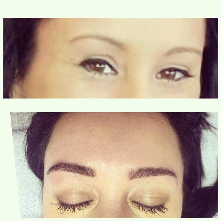 brow+transform.jpg