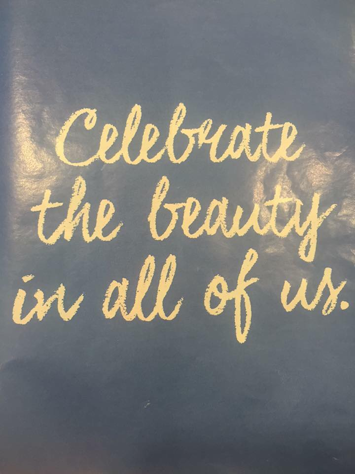 celebratebeautyf1.jpg