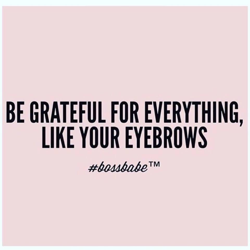 gratefulbrows.jpg