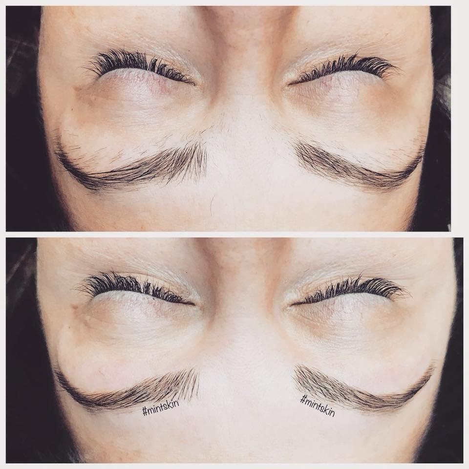 brows02.jpg