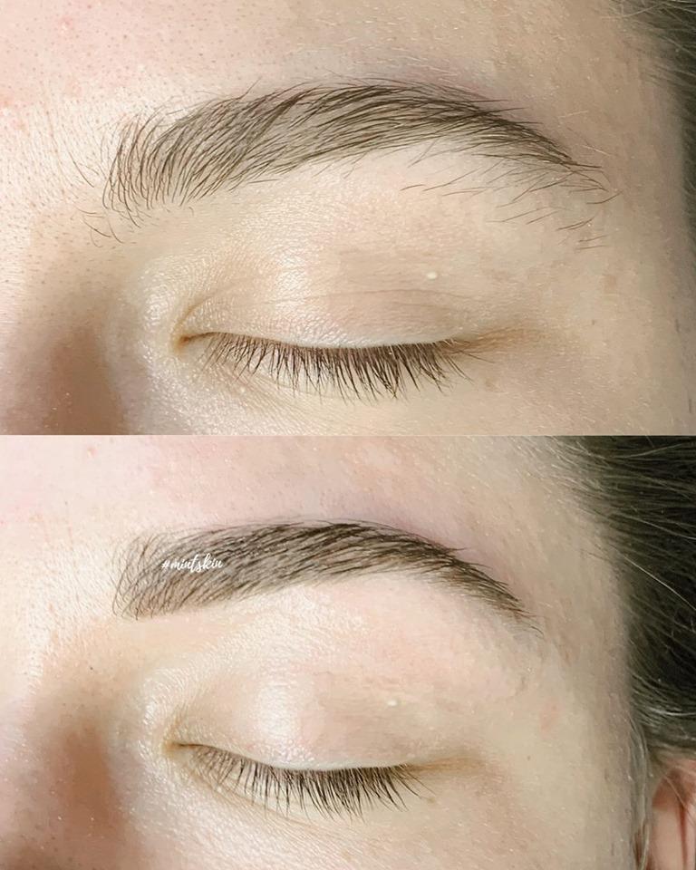 brows01.jpg