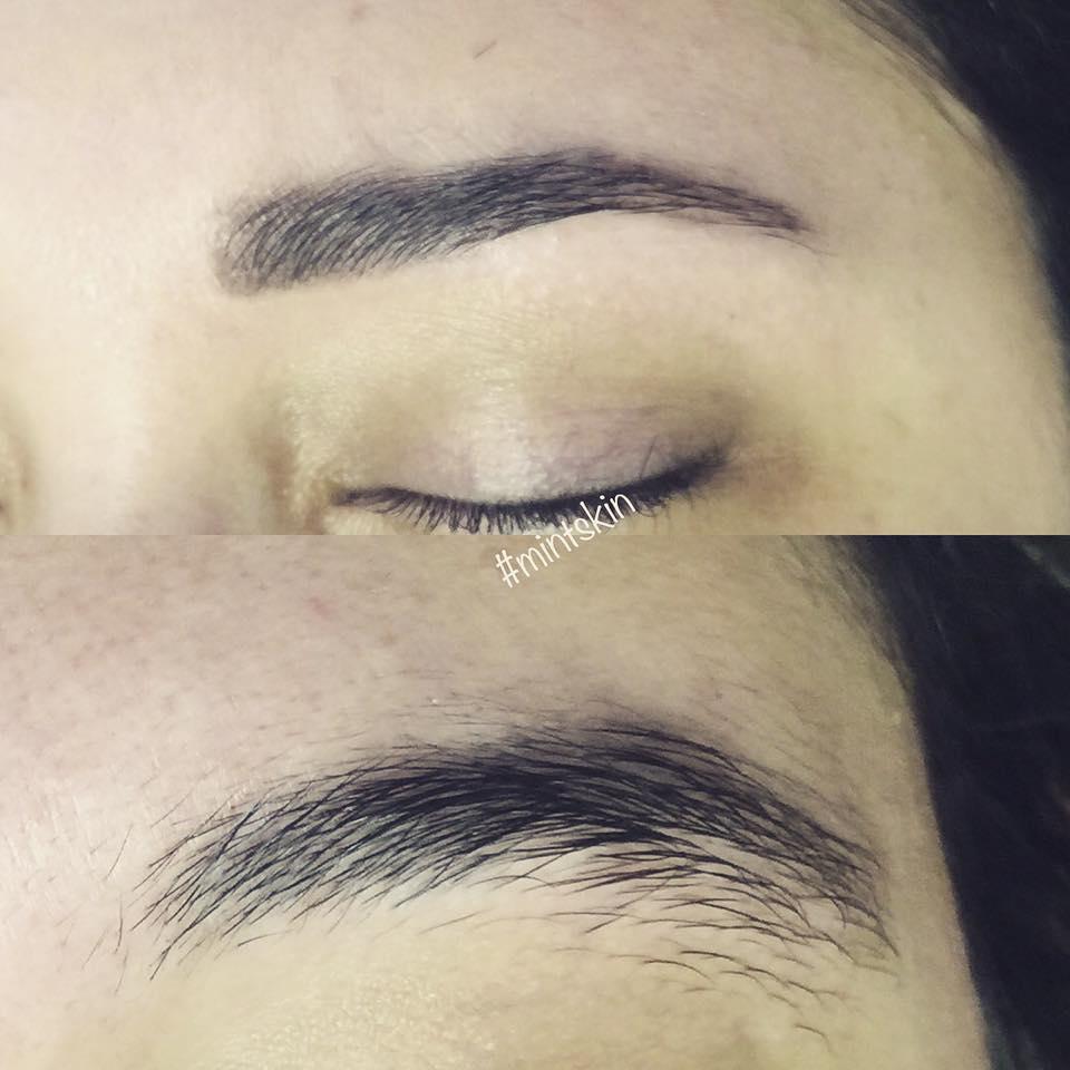 brows003.jpg