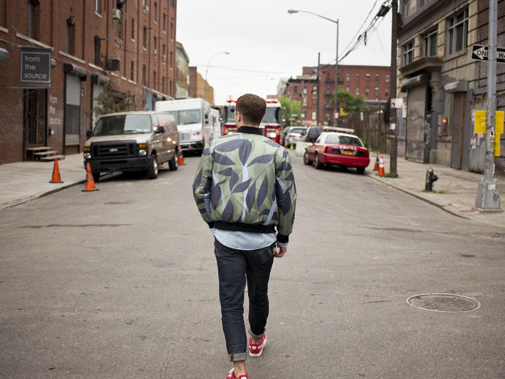 bartlett_jacket_photo2.jpg