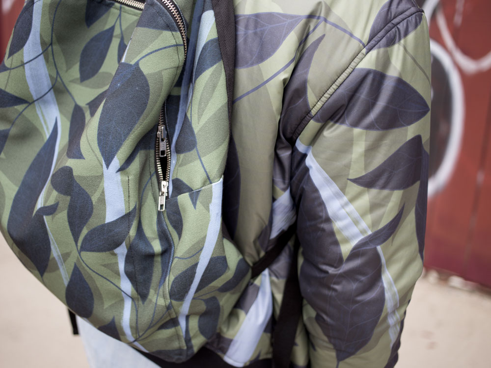 bartlett_backpack_photo4.jpg