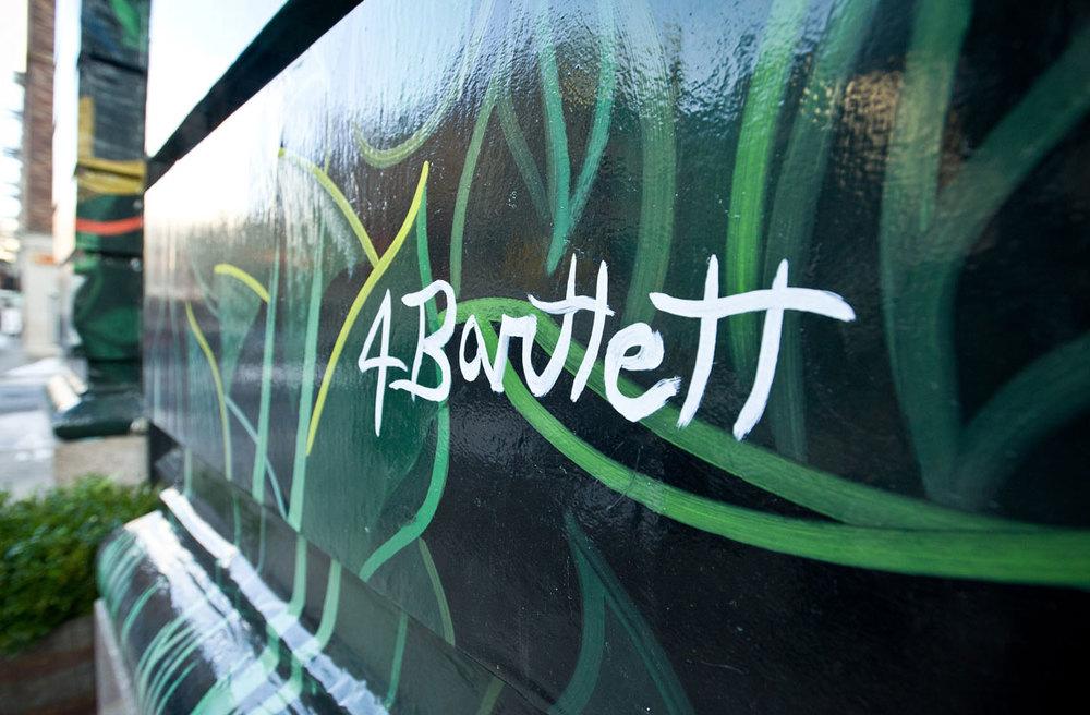 bartlett_artwallpic2.jpg