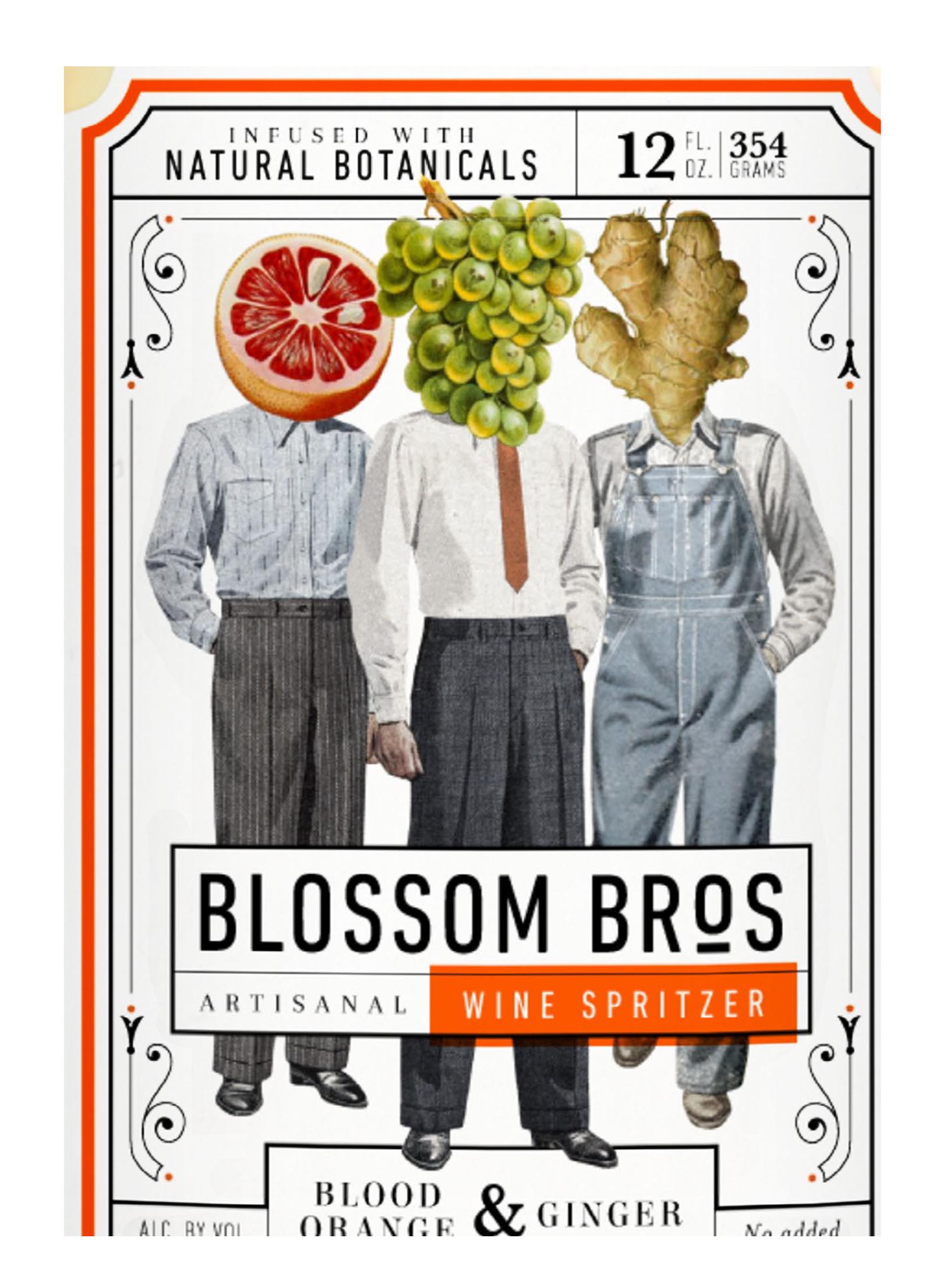 blossom_proposal.jpg
