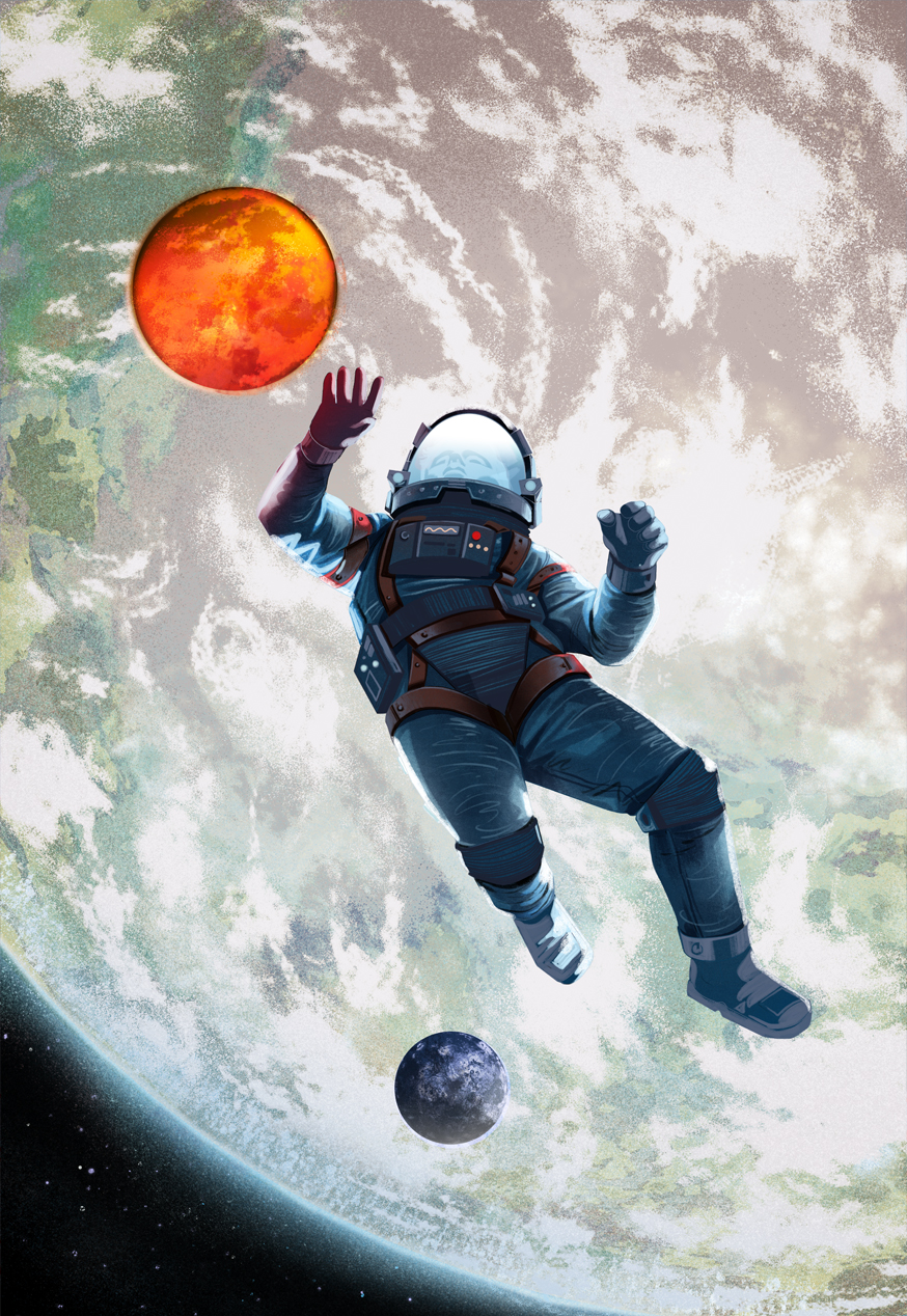 spacetravel_bartlett.jpg