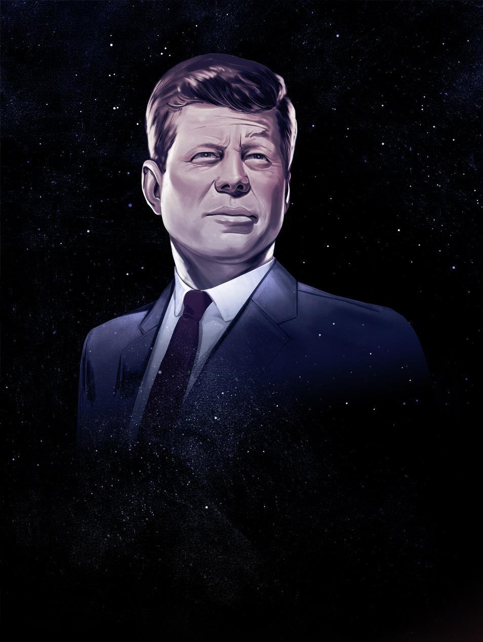 bartlett_JFK.jpg