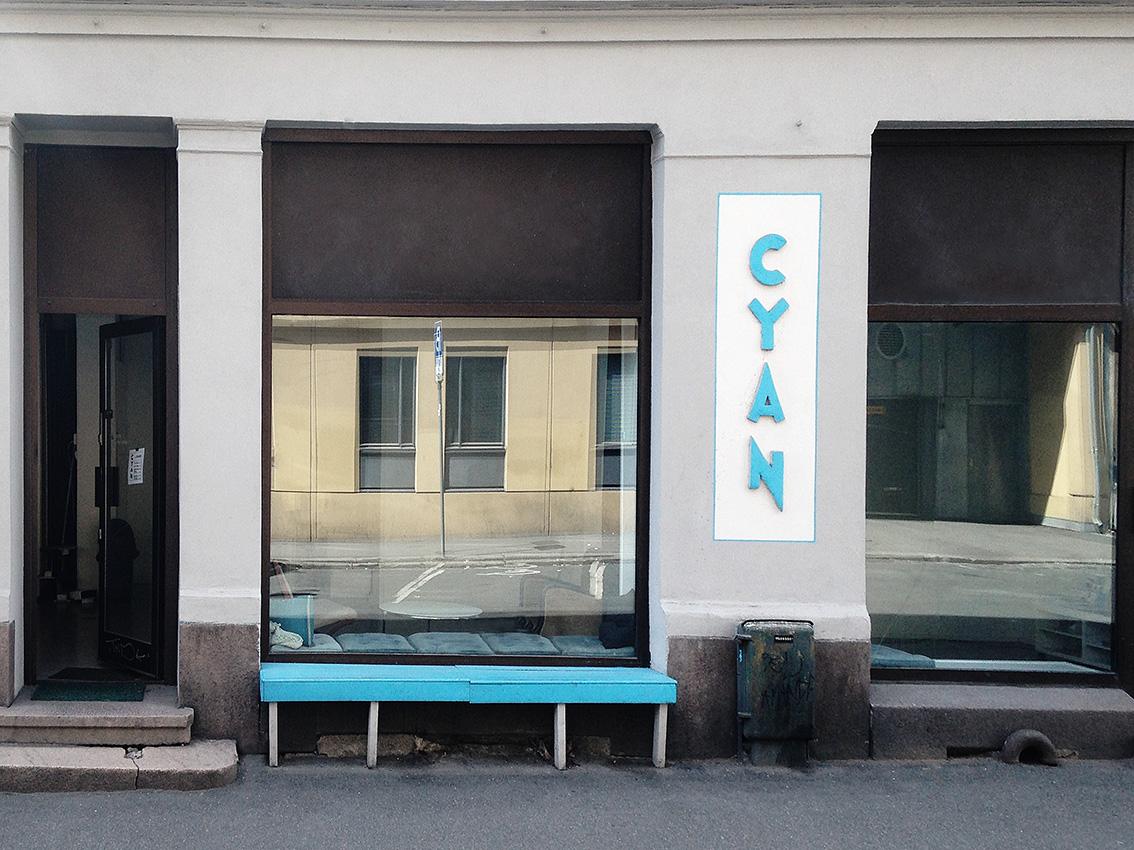 Cyanstudio1-fasade.jpg