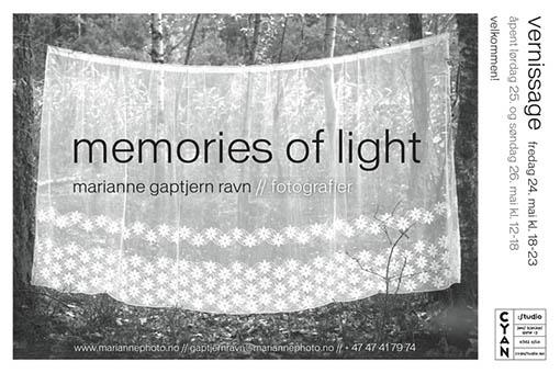 memories of light.jpg