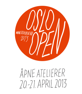 oslo open 2013.png