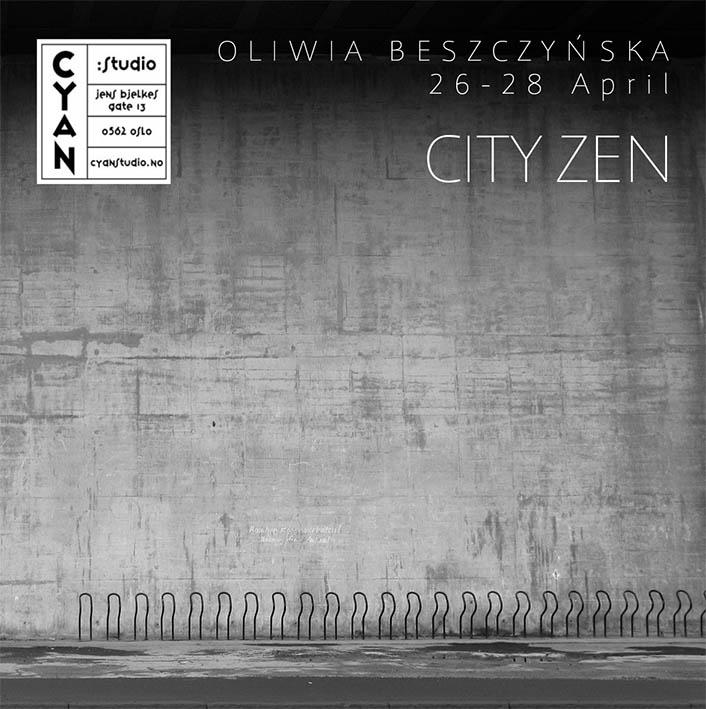 City Zen.jpg
